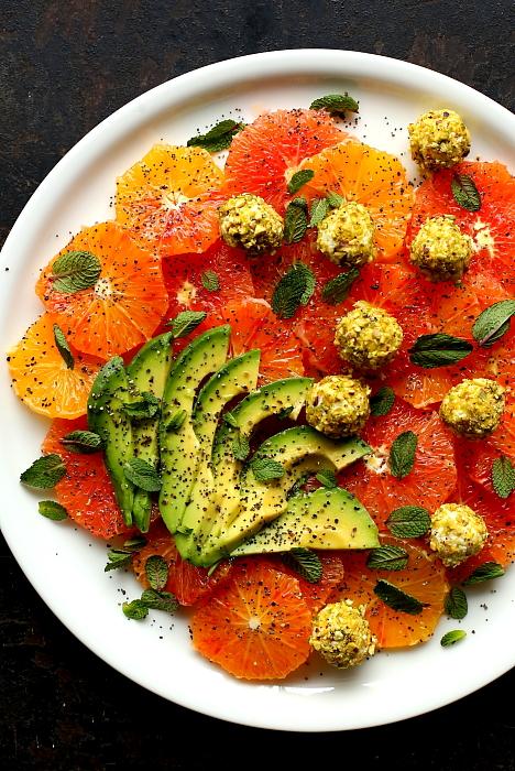 Salatka z pomaranczy L_01