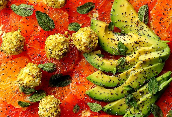 Salatka z pomaranczy L_02
