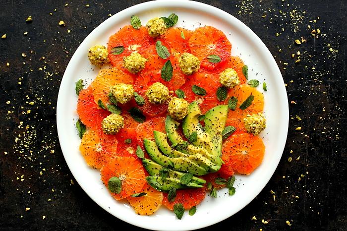 Salatka z pomaranczy L_03