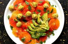 Salatka z pomaranczy L_04