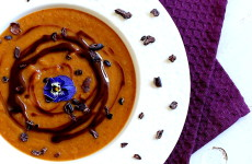 zupa-z-dyni-i-kasztanow-l_02