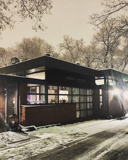 atelier-amaro-recenzja-zima