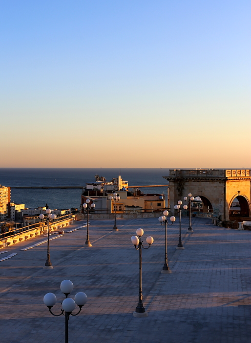 Gdzie jesc Cagliari L_01