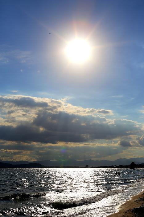 Gdzie jesc Cagliari L_03