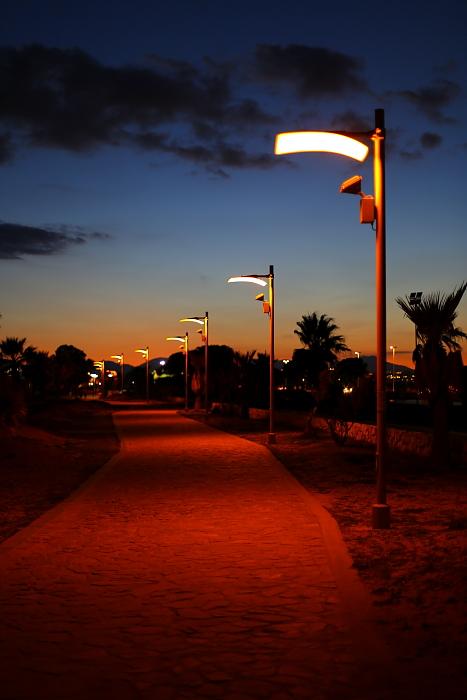 Gdzie jesc Cagliari L_07