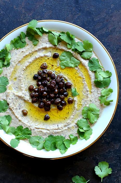Hummus L_05