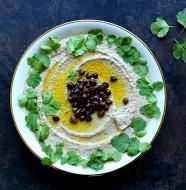 Hummus L_10