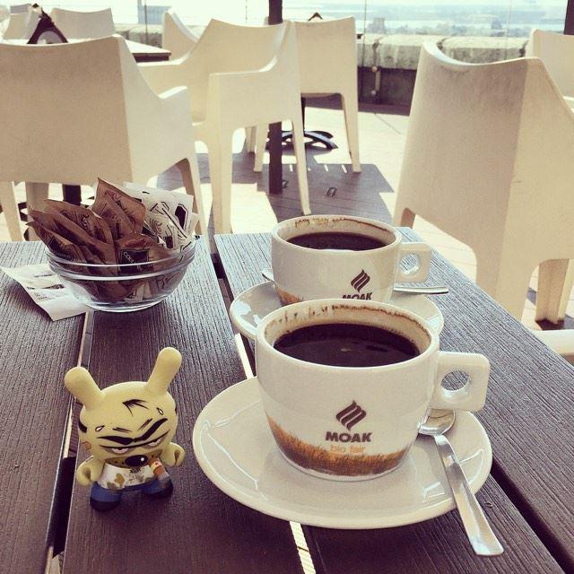 Kawiarnie 1