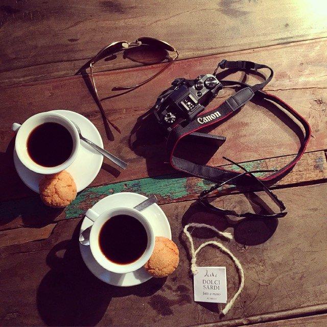 Kawiarnie 10