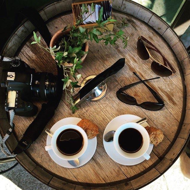 Kawiarnie 11