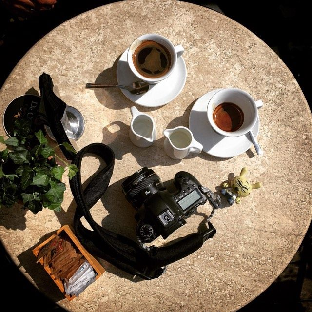 Kawiarnie 2