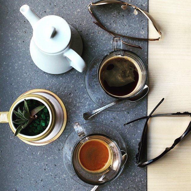 Kawiarnie 3