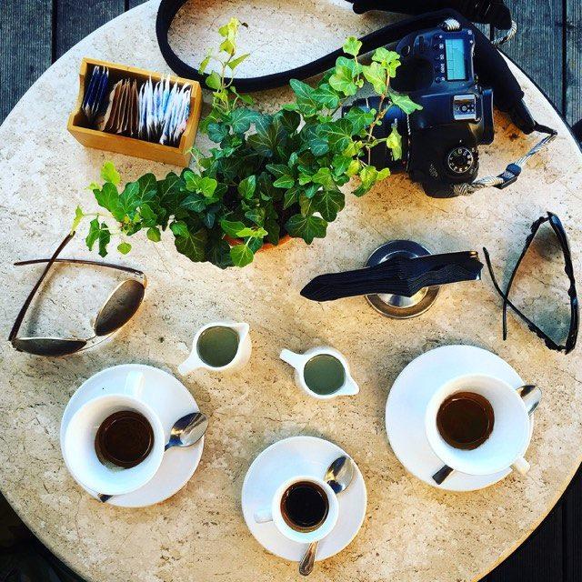 Kawiarnie 4