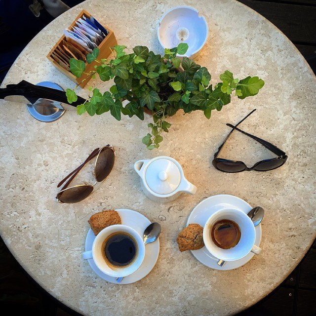 Kawiarnie 9