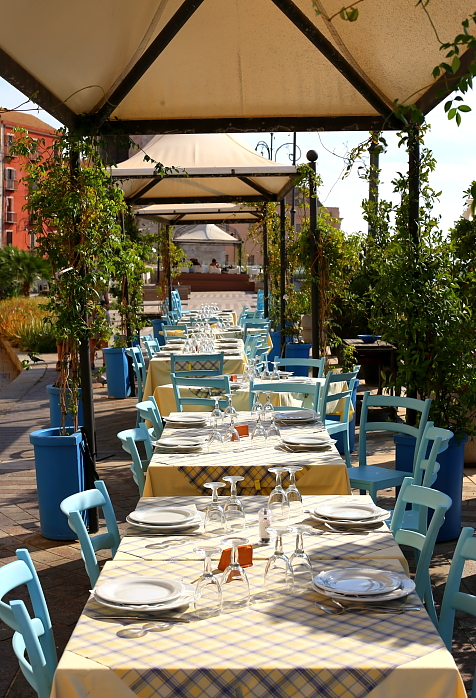 Kawiarnie w Cagliari L_02