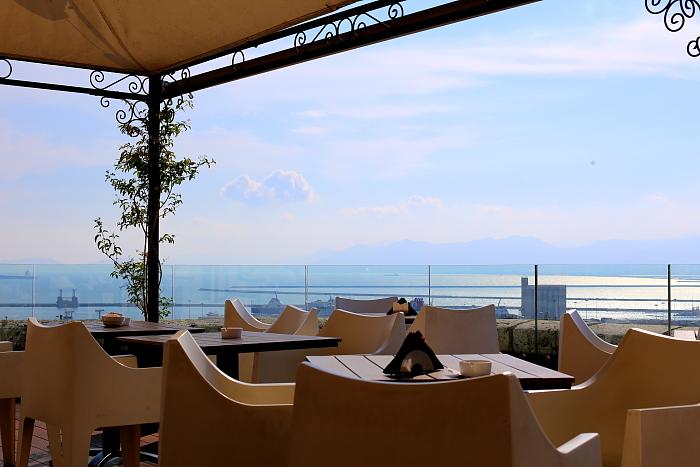 Kawiarnie w Cagliari L_03