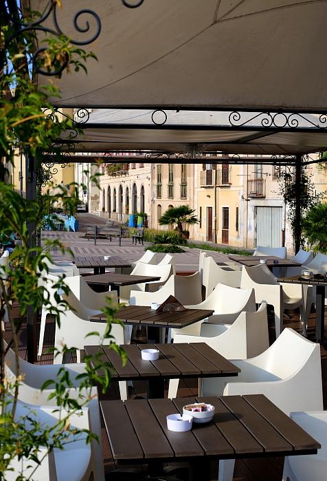 Kawiarnie w Cagliari L_05