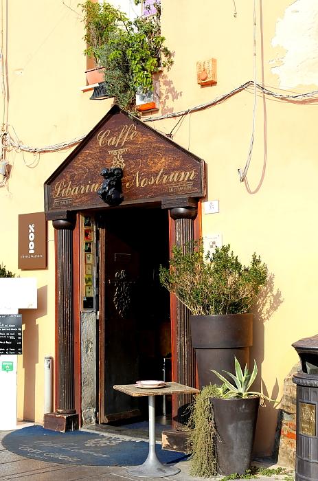 Kawiarnie w Cagliari L_06