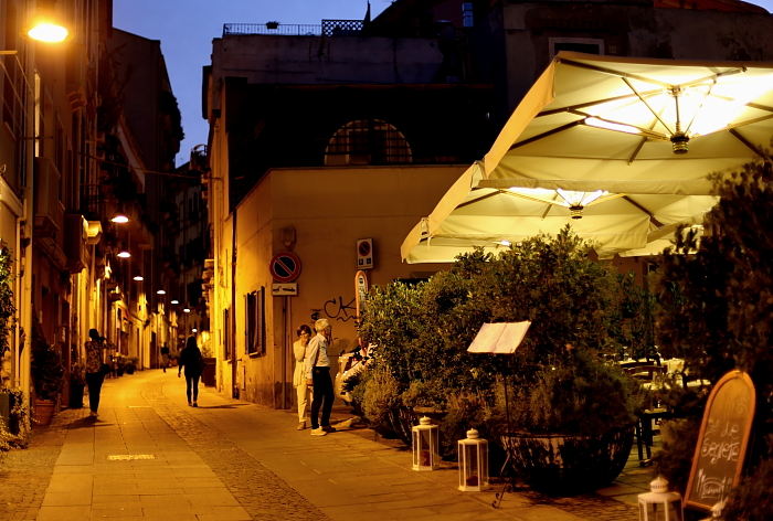 Kawiarnie w Cagliari L_07