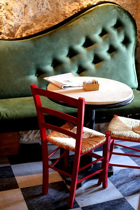 Kawiarnie w Cagliari L_08