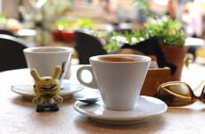 Kawiarnie w Cagliari L_11