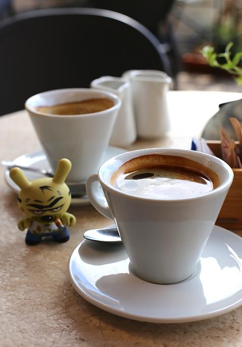 Kawiarnie w Cagliari L_12