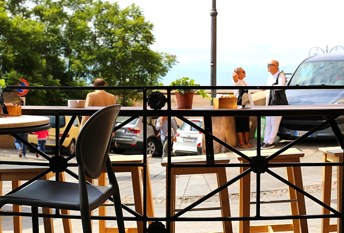 Kawiarnie w Cagliari L_13