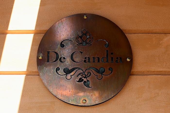 Kawiarnie w Cagliari L_15