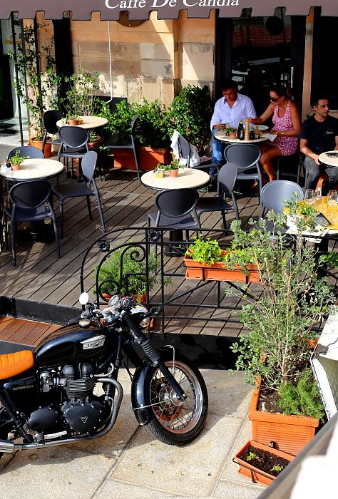Kawiarnie w Cagliari L_17