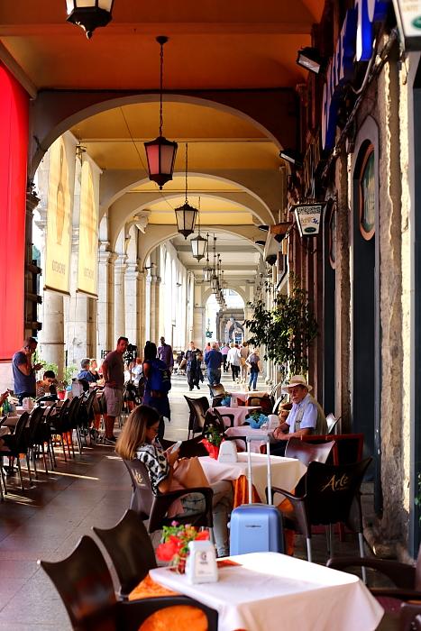 Kawiarnie w Cagliari L_19