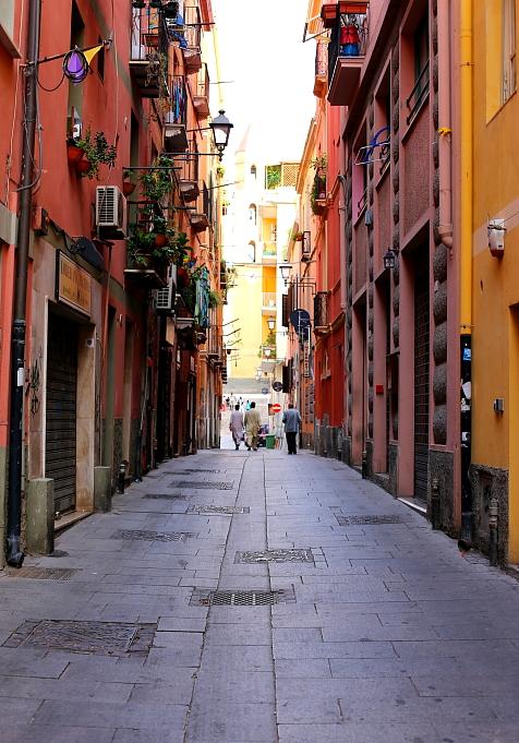 Kawiarnie w Cagliari L_20