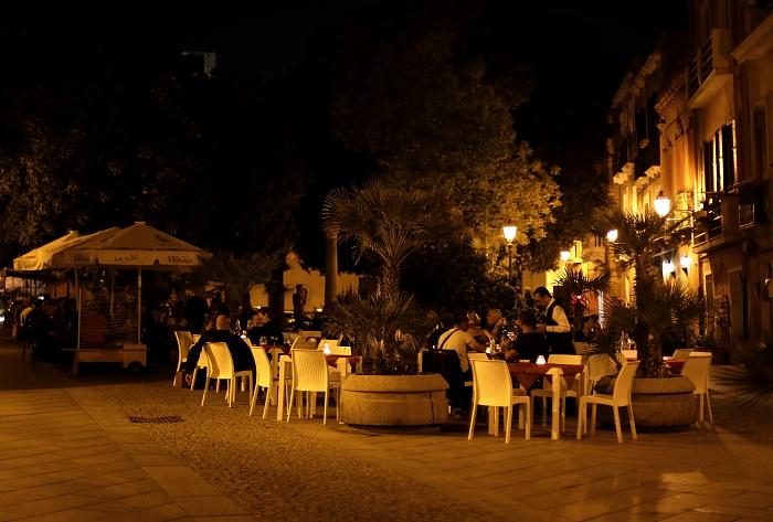 Kawiarnie w Cagliari L_21
