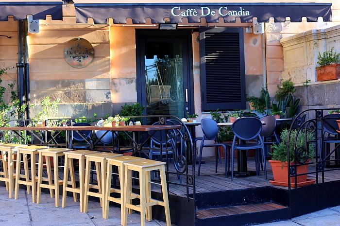 Kawiarnie w Cagliari L_22