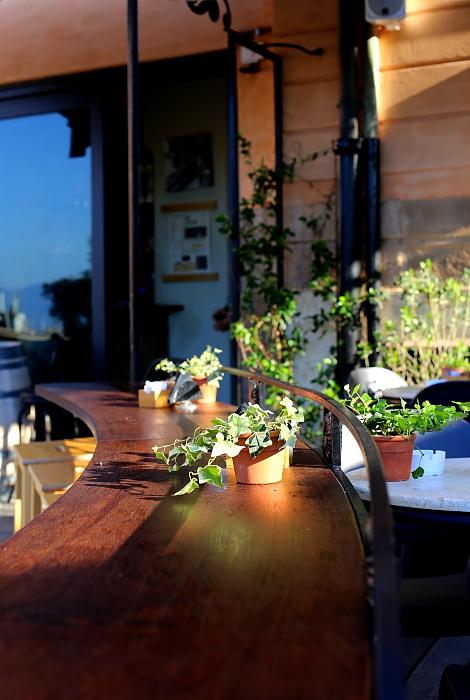 Kawiarnie w Cagliari L_23