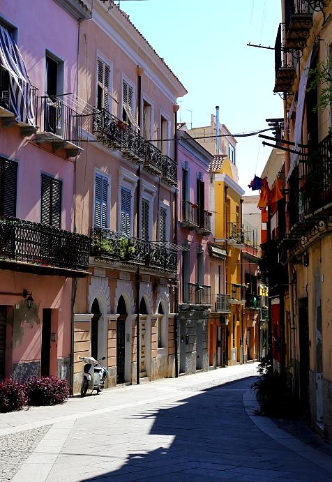 Kawiarnie w Cagliari L_25