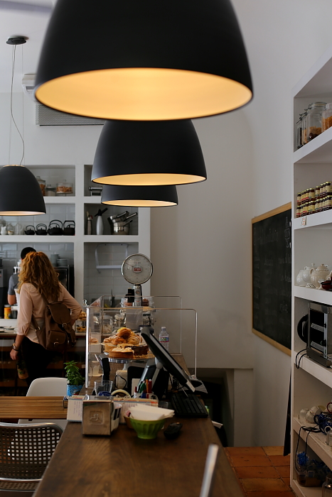 Kawiarnie w Cagliari L_26