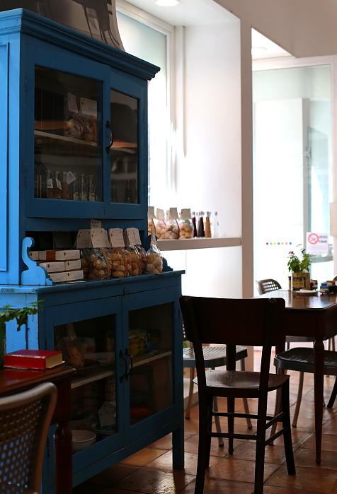Kawiarnie w Cagliari L_27