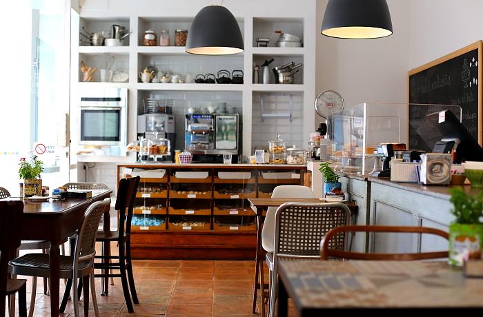 Kawiarnie w Cagliari L_28
