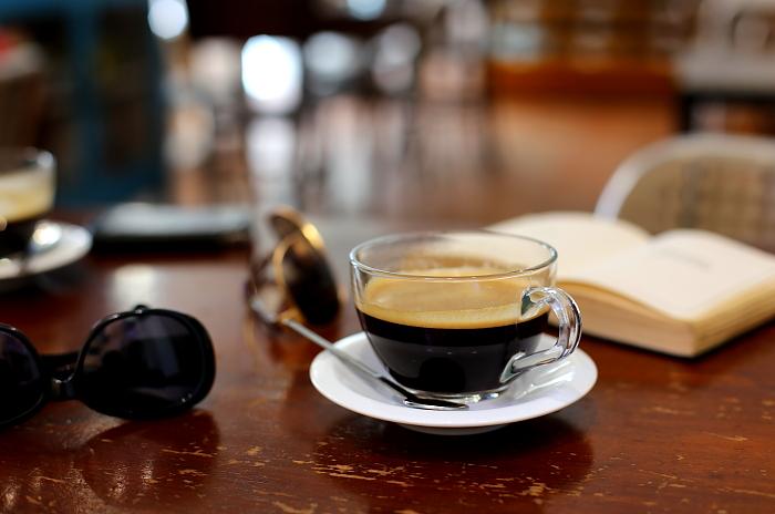 Kawiarnie w Cagliari L_30