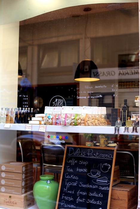 Kawiarnie w Cagliari L_32