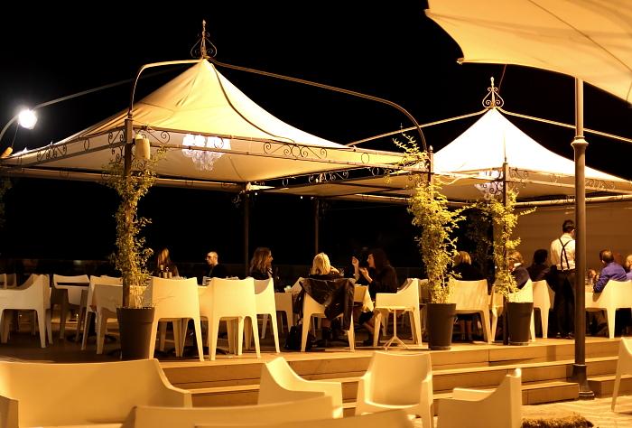 Kawiarnie w Cagliari L_33