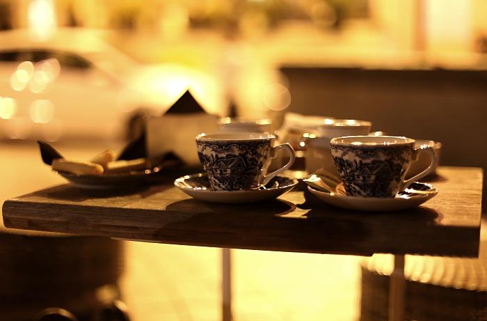 Kawiarnie w Cagliari L_34