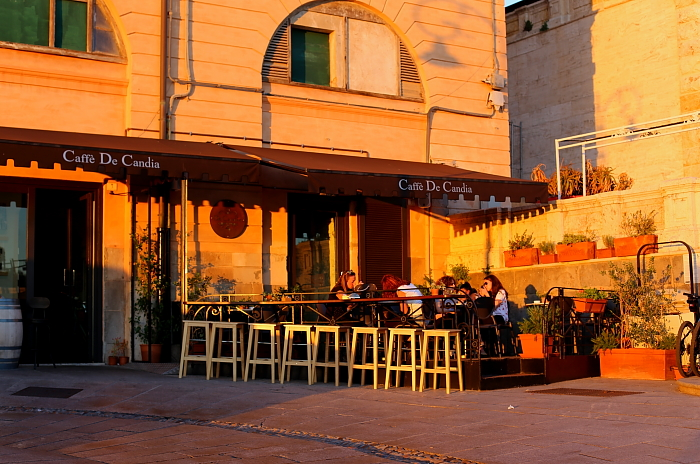 Kawiarnie w Cagliari L_37