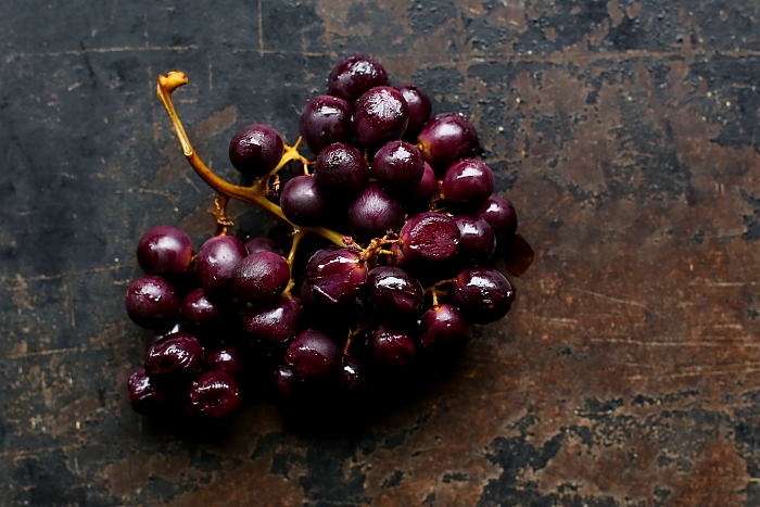 Komosa i winogrona L_06