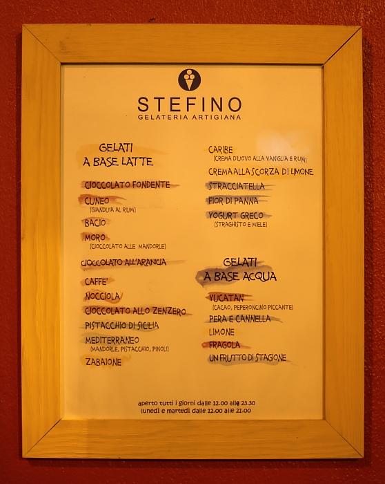 Stefino L_01