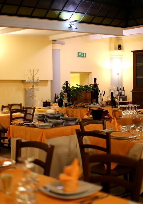 Tavernetta L_02