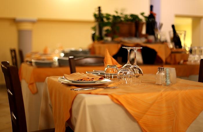 Tavernetta L_03