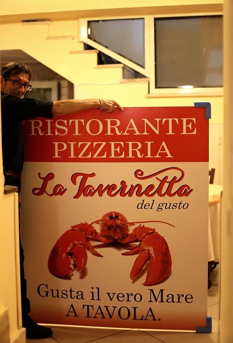 Tavernetta L_05