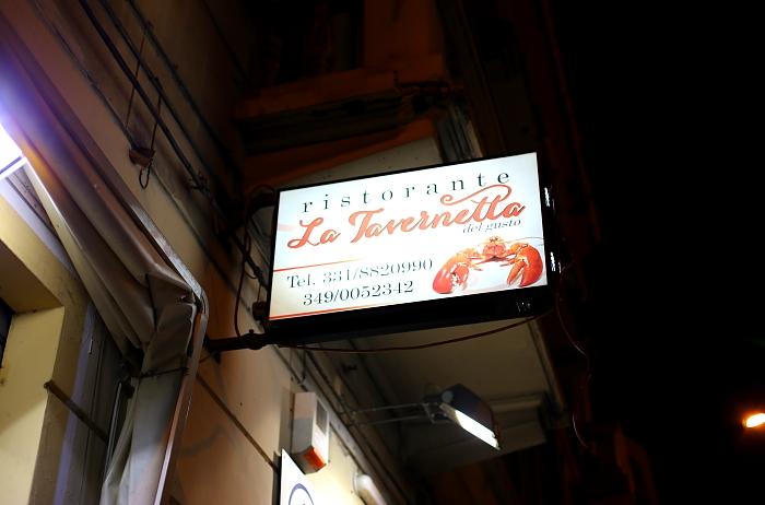 Tavernetta L_07