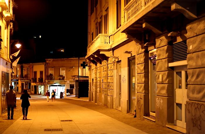 Tavernetta L_09